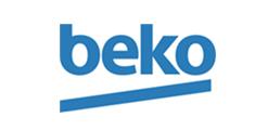 Logo_Beko2