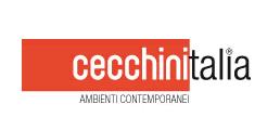 Logo_Cecchini