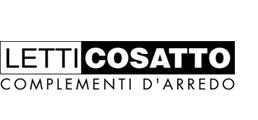 Logo_Cosatto