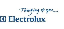 Logo_Eletrolux
