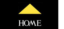 Logo_Home5