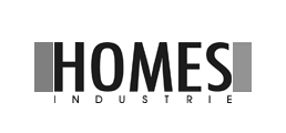 Logo_Homes
