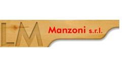 Logo_Manzoni