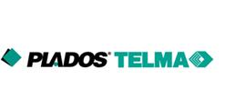 Logo_Plados
