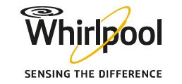 Logo_Wirpool